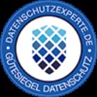 datenschutz datenschutzexperte guetesiegel