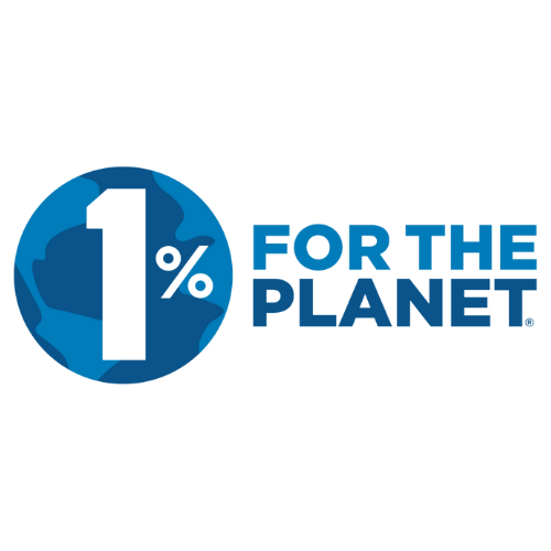 1% of the planet member 2PACE