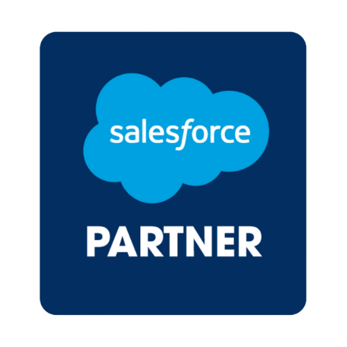 Salesforce partner 2PACE