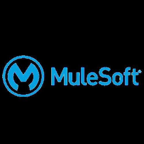 Mulesoft partner integration 2PACE