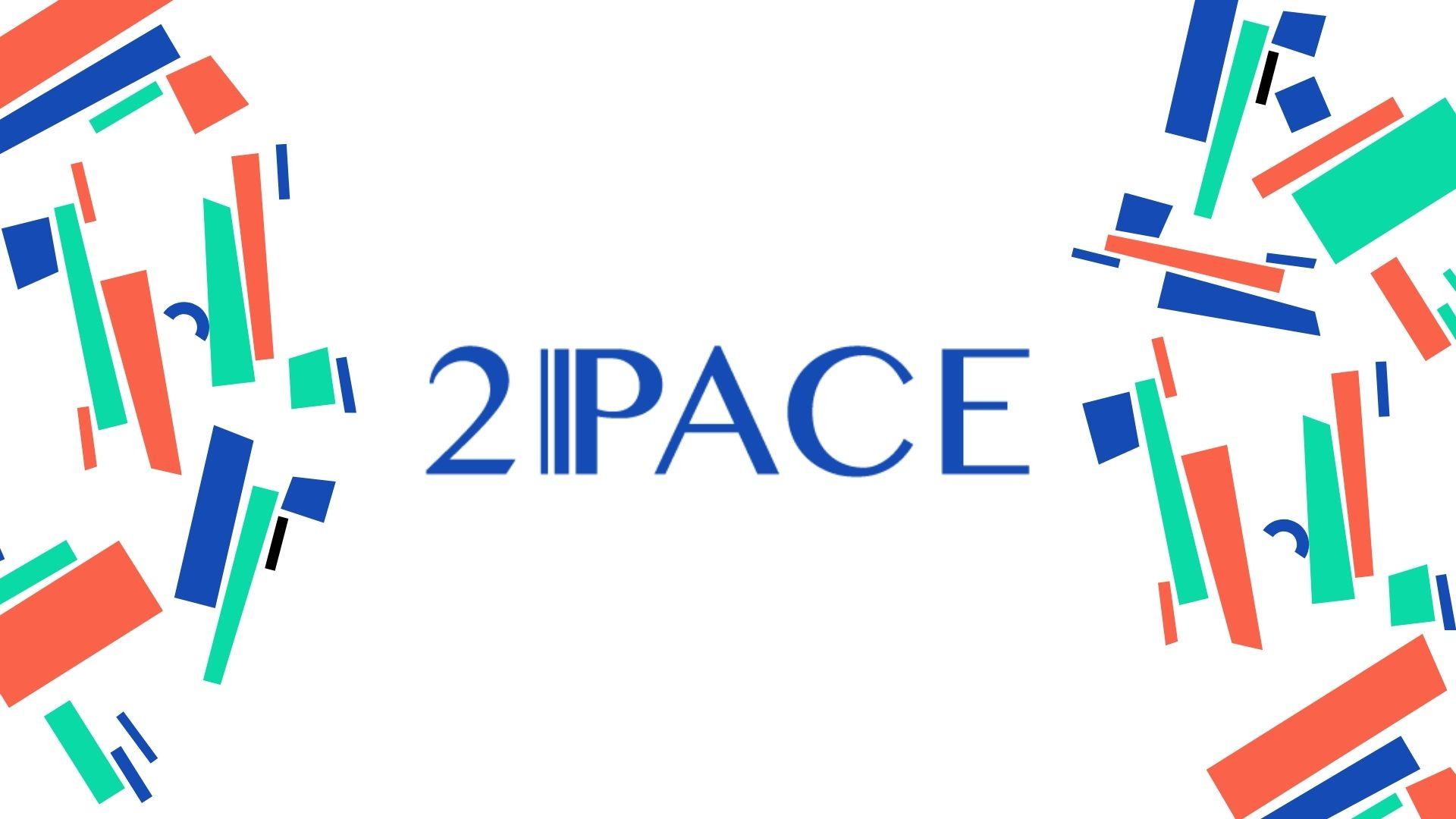 2PACE - cabinet de conseil en performance commerciale