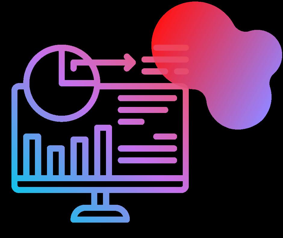 Weather analytics software