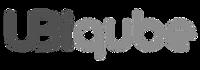 Ubiqube logo