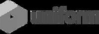 Uniform logo