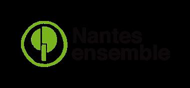 Nantes ensemble