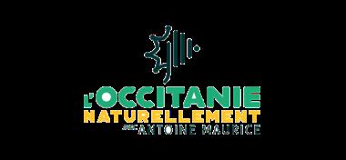 L'Occitanie avec Antoine Maurice