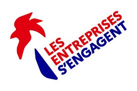 Entreprises s'engagent