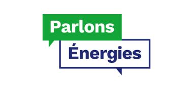 Parlons Energie