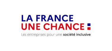 La France une chance