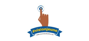 Vision Juen