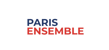 Paris ensemble