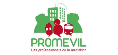Promevil
