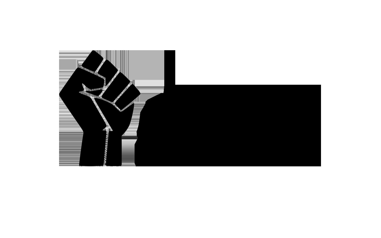 Utiliser la technologie pour « aller parler aux gens » avec Black Lives Matter