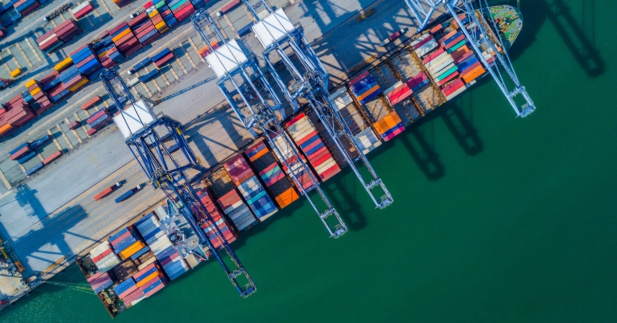 How to calculate international shipping costs?