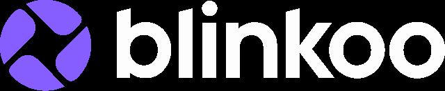 blinkoo logo