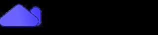 Topkey logo