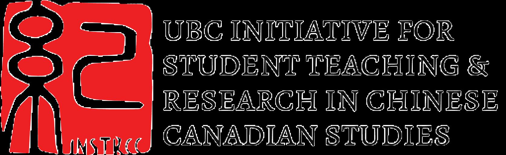 UBC INSTRCC