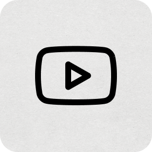 A play video icon.