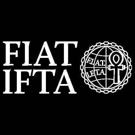 FIAT-IFTA