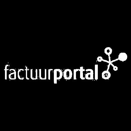 Factuurportal