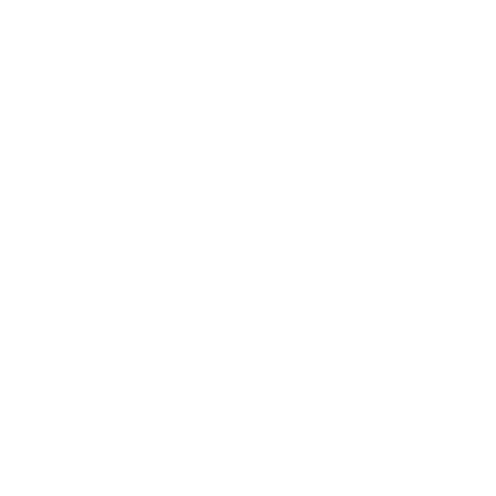 Touch Incentive