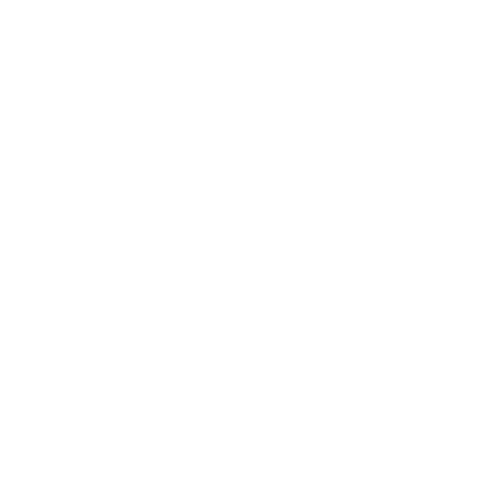 Payque