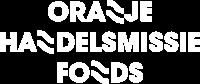 Combekk Oranje handelsmissie fonds