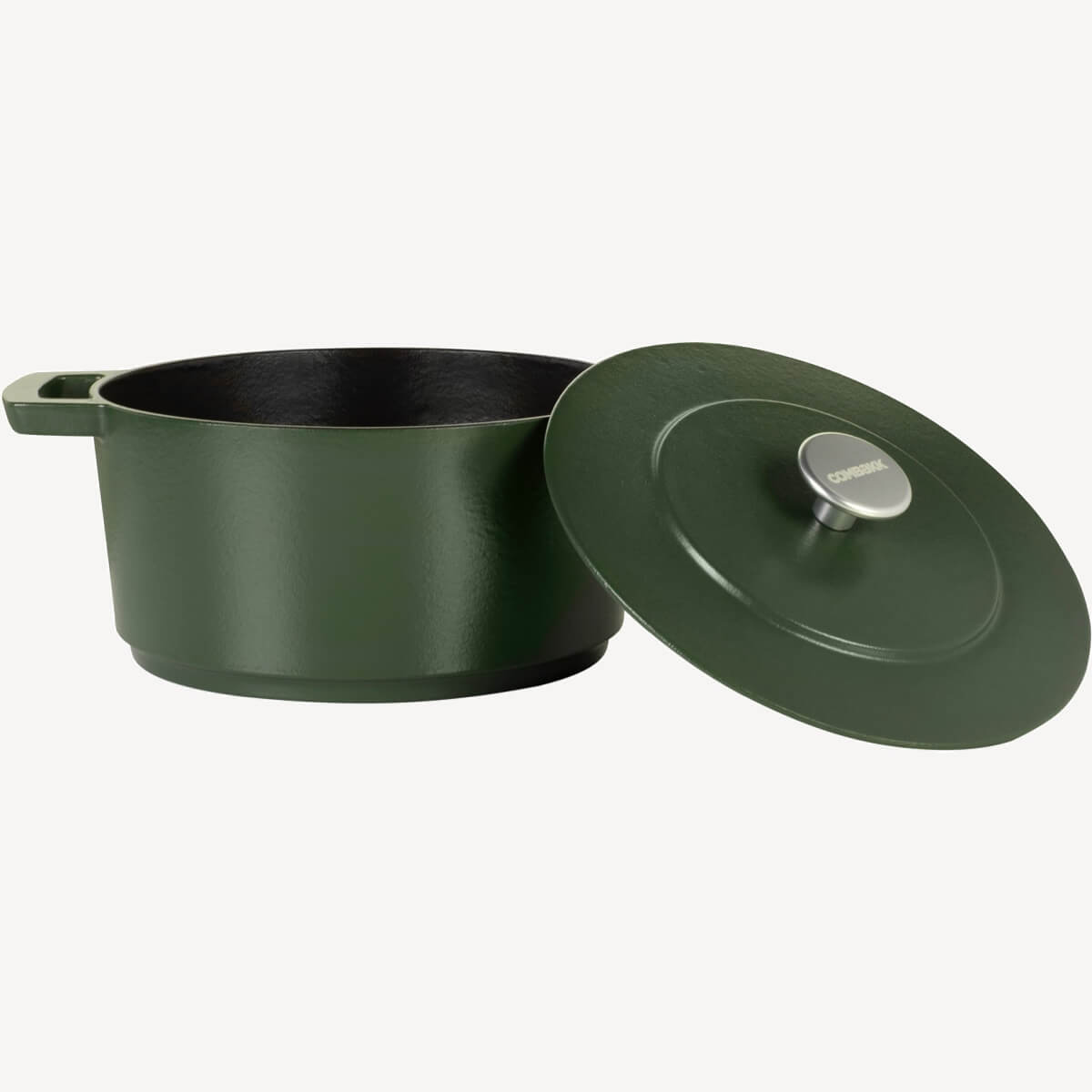 Dutch Oven Green 24CM