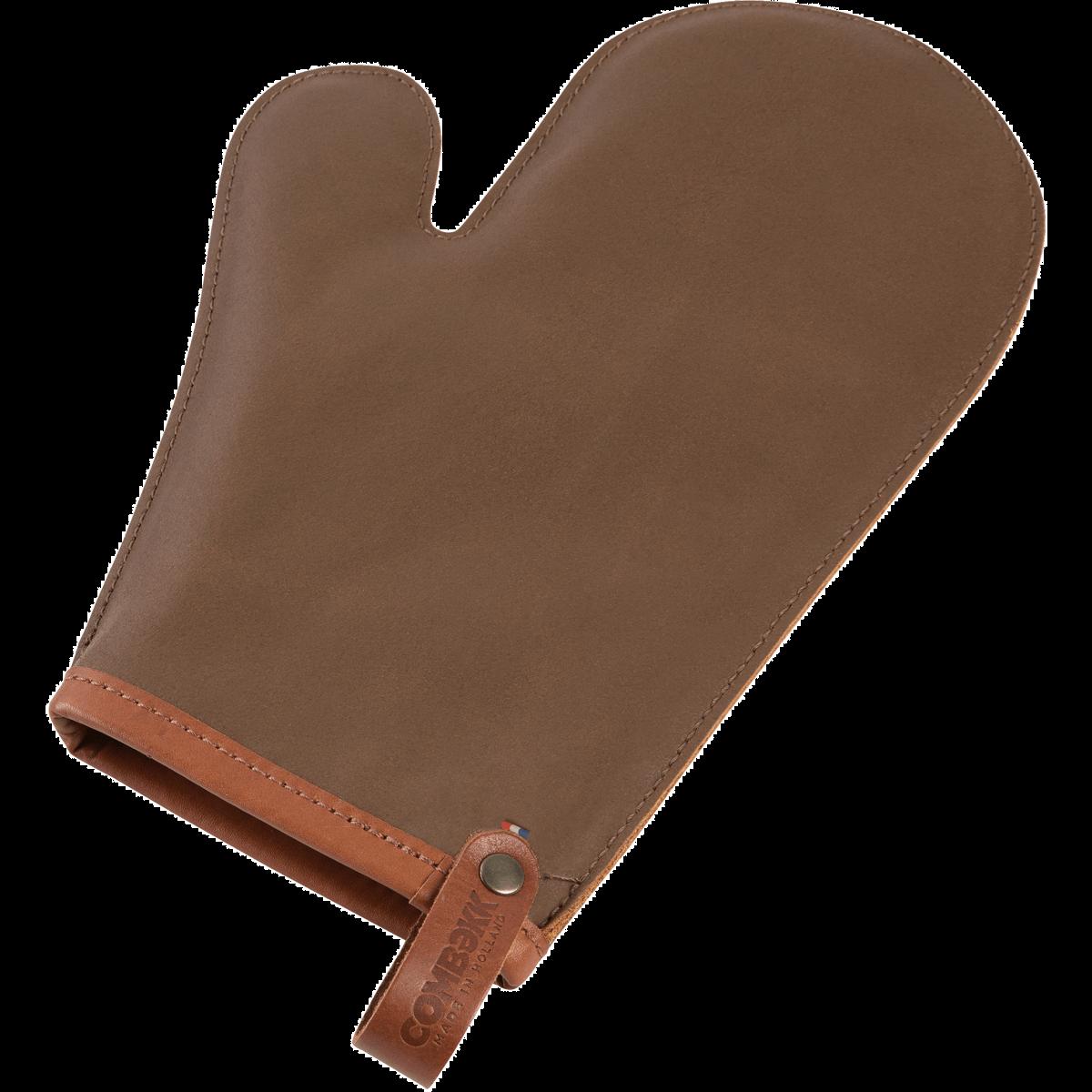 Dutch Oven Glove Rust