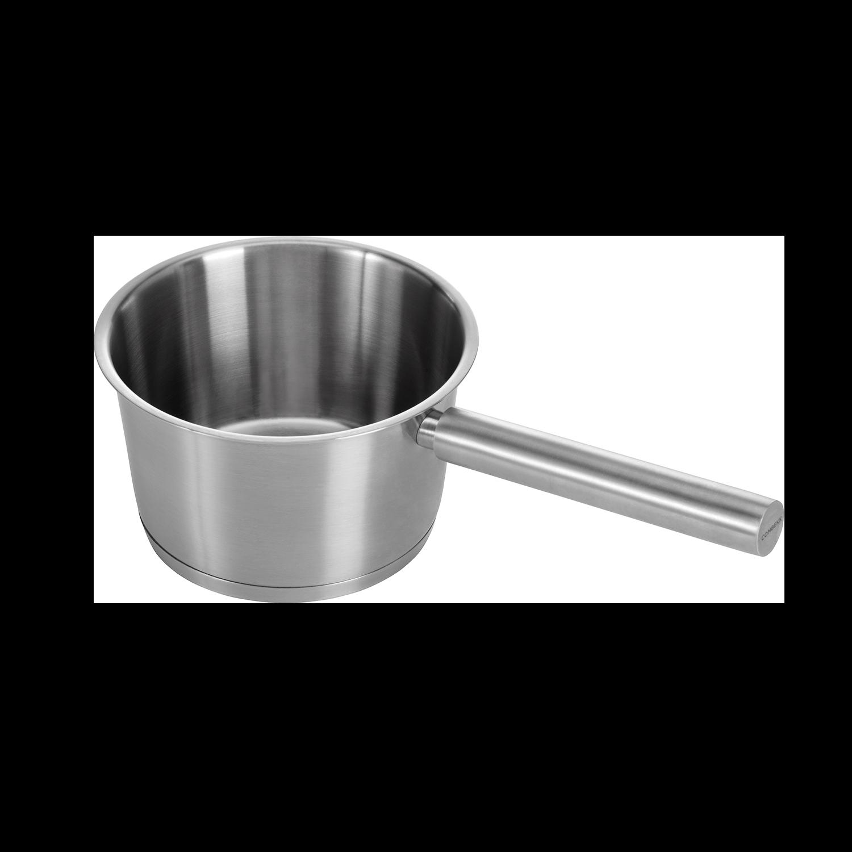 Sous-Chef 4pc cooking set
