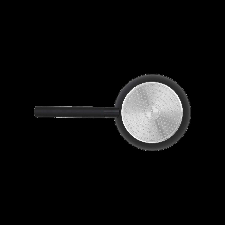 Aluminum fry pan 20 cm