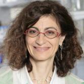 Geneviève Almouzni