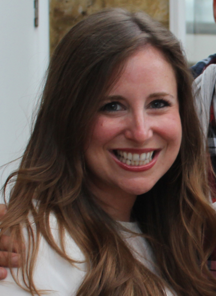 Emily Byne