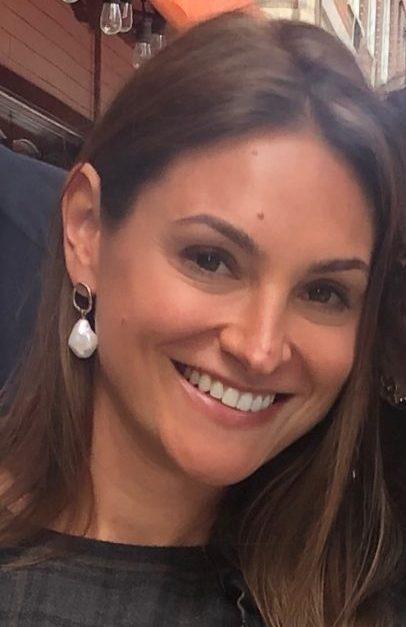 Stacy Mohr Walder