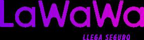 Logo La Wawa