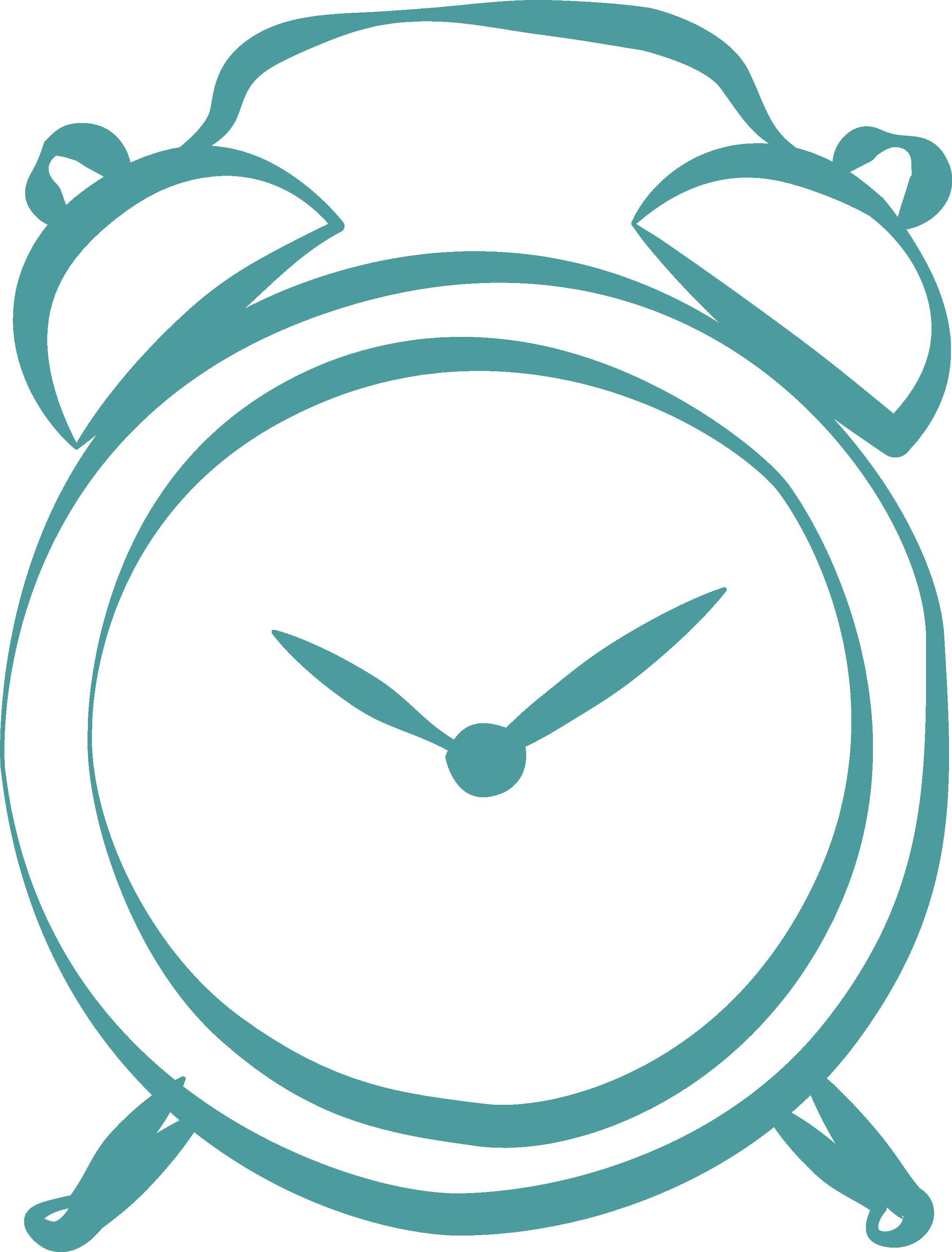 CDVET horario de atendimento