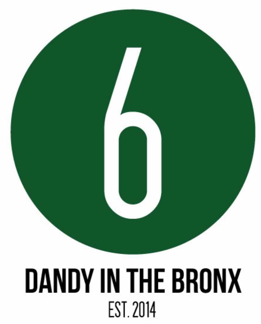Dandy in the Bronx