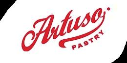 Artuso Pastry