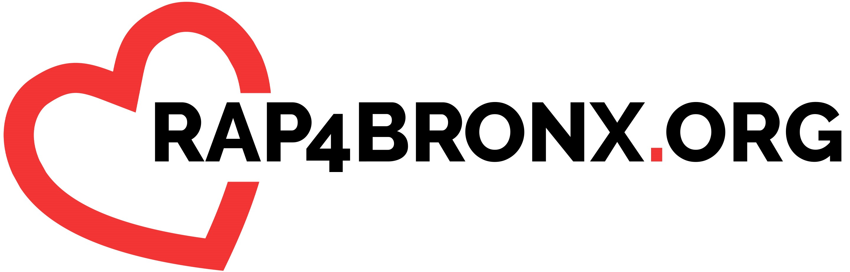 Rap4Bronx.org