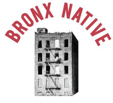 Bronx Native