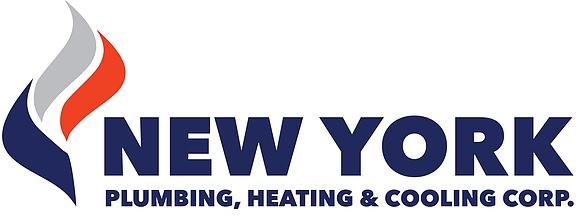 New York Plumbing, Heating & Cooling Corp.
