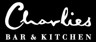 Charlies Bar & Kitchen