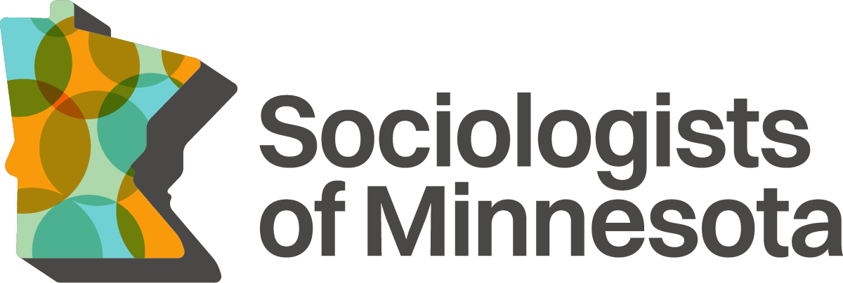 Sociologists of Minnesota Logo