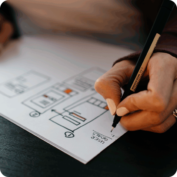 Illustration- TMS-partnership