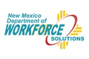 New Mexico Department of Workforce