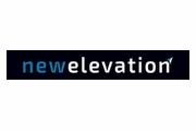 New Elevation