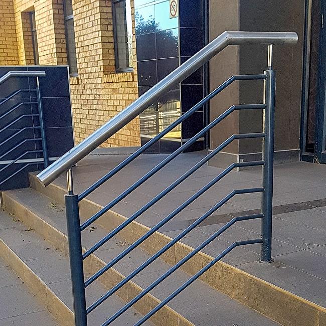 balustrades .co.za