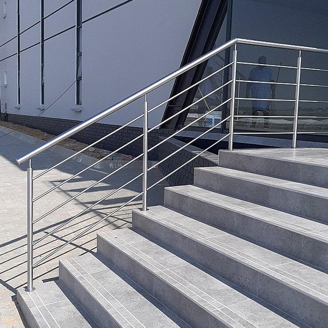 balustrades for sale
