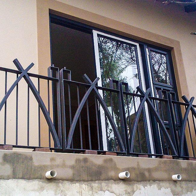 Mild steel designs .co.za