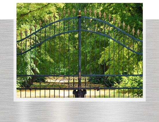 Gates for sale pretoria